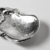 Cucchiaio in argento